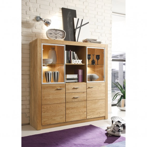 Highboard AsteicheDekor Floriano Floriano Highboard AsteicheDekor Highboard Floriano Highboard Floriano AsteicheDekor SMVLzpGqUj