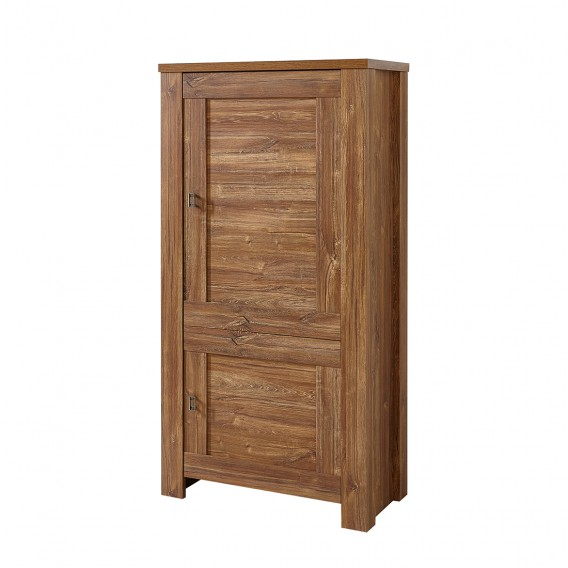 jung s hne kommode f r ein l ndliches zuhause home24. Black Bedroom Furniture Sets. Home Design Ideas