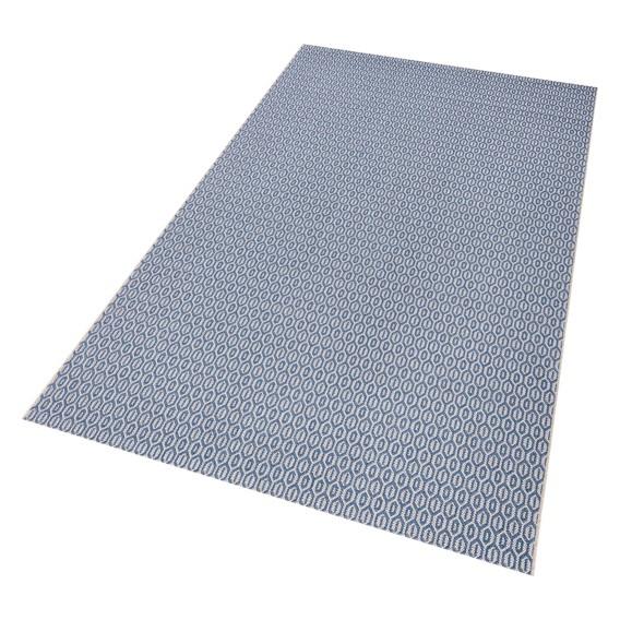 Himmelblau80 150 teppich Inoutdoor X Cm Coin qUzGSMpV