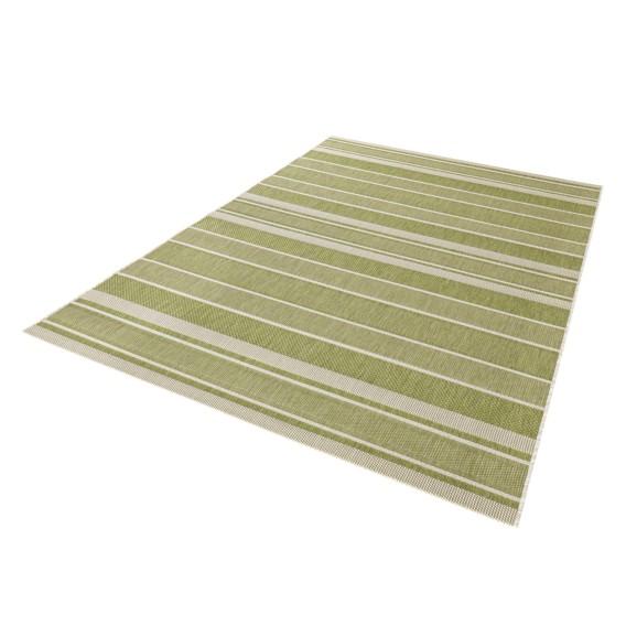 X Inoutdoor teppich 150 Cm Avocado80 Strap c3KJTF1l