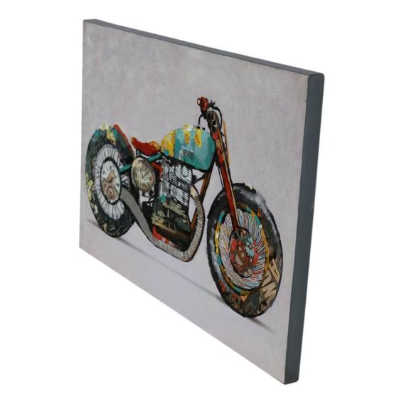 Colorful Bild Bild Motorrad Iv Colorful Motorrad Iv Bild Colorful Motorrad v7Yf6byg