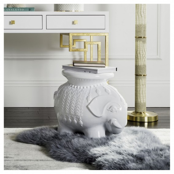 Keramikhocker Weiß Elefanten Elefanten Elefanten Keramikhocker Weiß Elefanten Weiß Keramikhocker Elefanten Keramikhocker Weiß Keramikhocker Weiß 6f7gybY