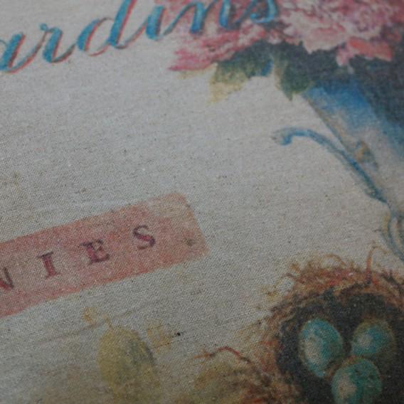 Gartenmotiv Kissenbezug Ii Gartenmotiv Gartenmotiv Kissenbezug Kissenbezug Ii Kissenbezug Ii Kissenbezug Ii Gartenmotiv Gartenmotiv 8Xkwn0OP