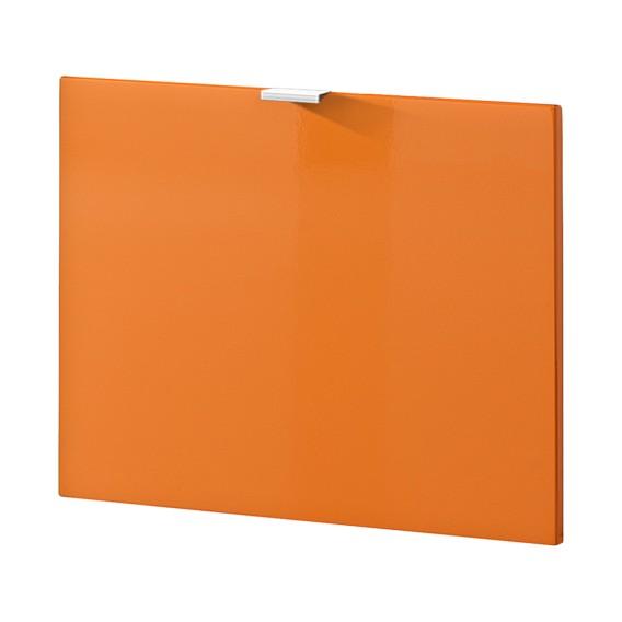 Klappe Colorado Klappe Hochglanz Colorado Klappe Hochglanz Orange Orange Colorado kXZOPui