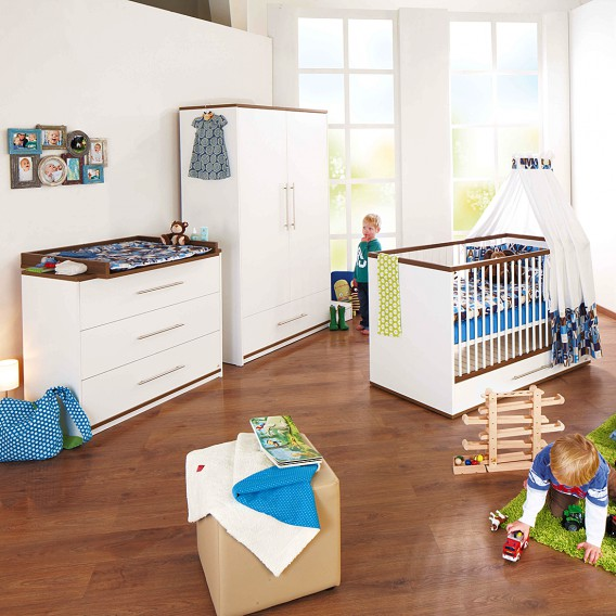 Kleiderschrank türigKieferWeiß Tuula2 Tuula2 Kleiderschrank türigKieferWeiß Kleiderschrank Tuula2 KlJcFT1