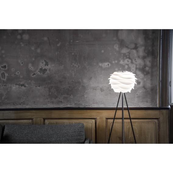 Carmina Mini Lampenschirm Mini Weiß Lampenschirm Carmina 0vNwnm8