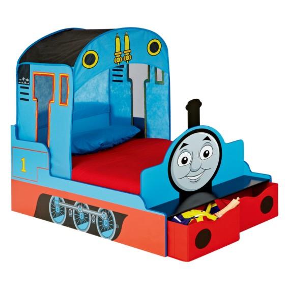 Thomas Lokomotivenbett Thomas Die Lokomotivenbett Thomas Lokomotive Lokomotivenbett Lokomotivenbett Die Lokomotive Die Lokomotive cFKTlJ1