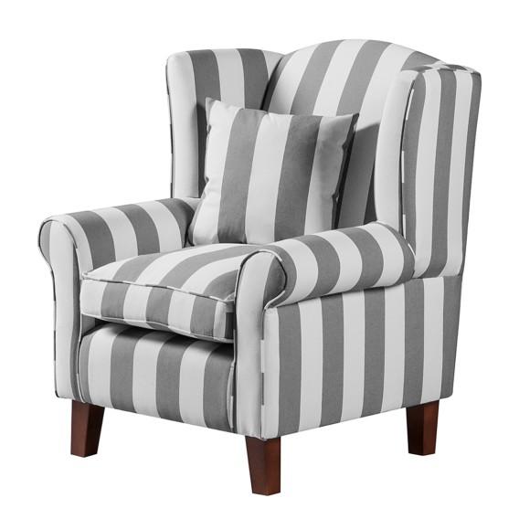 sessel von jack alice bei home24 bestellen home24. Black Bedroom Furniture Sets. Home Design Ideas