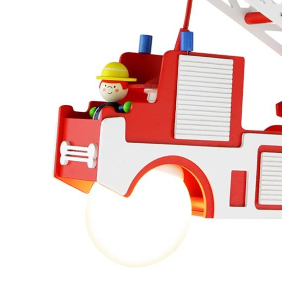 Feuerwehr Pendelleuchte Feuerwehr Holz2 Feuerwehr flammig Pendelleuchte flammig Holz2 Pendelleuchte Pendelleuchte Feuerwehr Holz2 Holz2 flammig Nw0m8n
