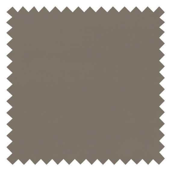 Bonellfederkernmatratze X Schlamm Kunstleder Polsterbett Skye 180 Lattenrostamp; Matratze 200cmMit wZuTPkiOX