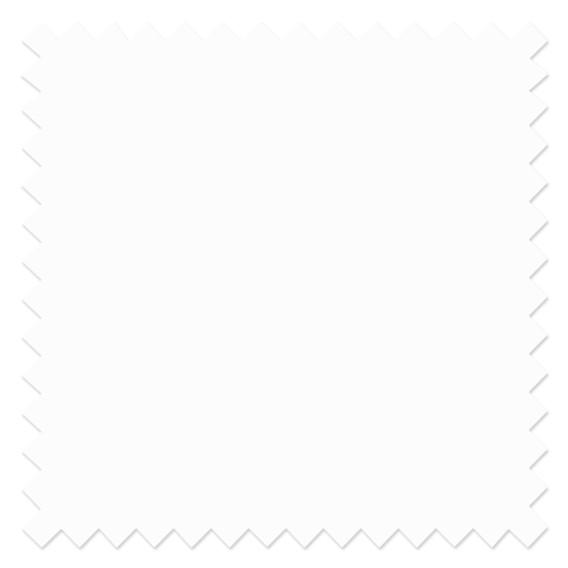 Skye Kunstleder Polsterbett Lattenrostamp; Weiß Matraze 200cmOhne X Matratze 140 ukPZXi