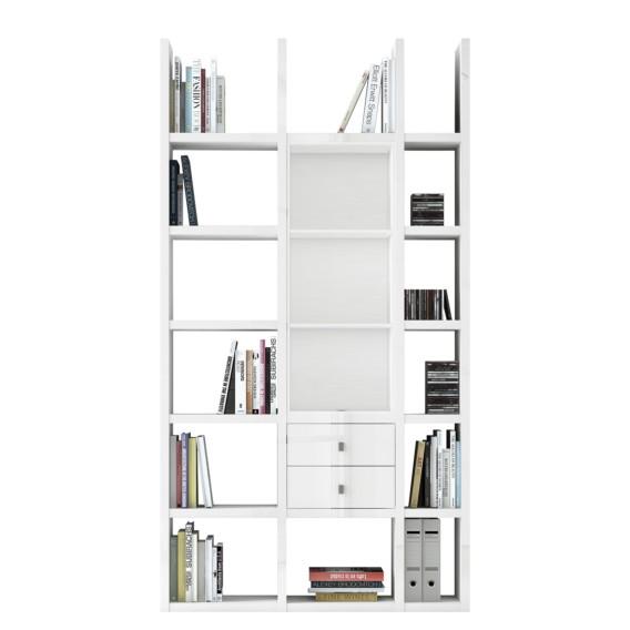 b cherregal von loftscape bei home24 bestellen home24. Black Bedroom Furniture Sets. Home Design Ideas