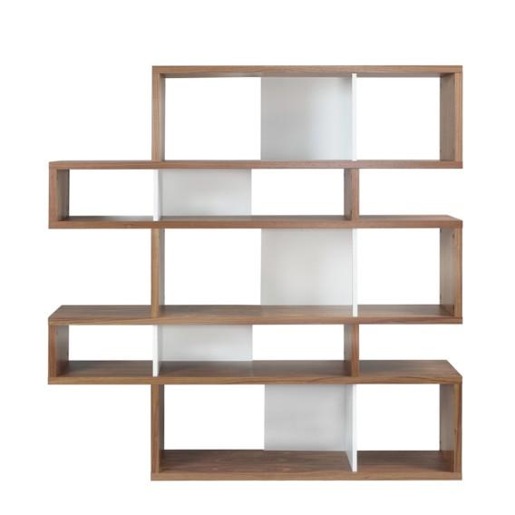 Bücherregal von temahome bei Home24 kaufen | home24.at
