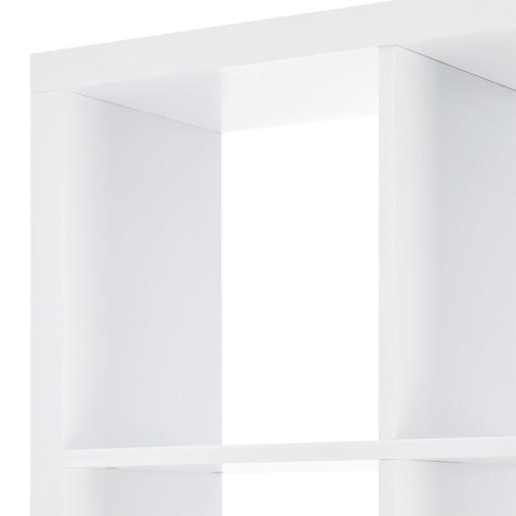 Regal Shelfy Shelfy Shelfy Regal Weiß Shelfy Regal Shelfy Regal Weiß Weiß Regal Weiß nOkN80XwP
