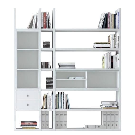 schlafzimmer ratenkauf ohne schufa dreht renschrank. Black Bedroom Furniture Sets. Home Design Ideas