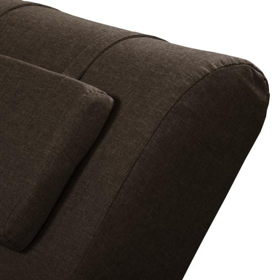 Webstoff Webstoff Sandon Webstoff Sandon Webstoff Relaxliege Relaxliege Relaxliege Sandon Sandon Relaxliege Webstoff Relaxliege Sandon Relaxliege H9D2WEI
