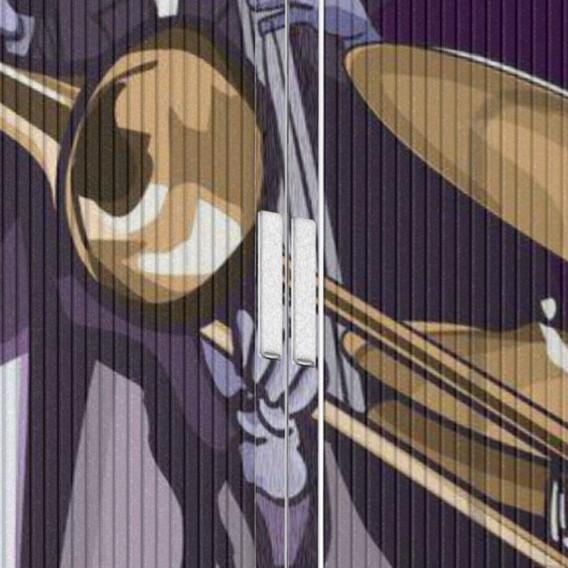 Easyoffice Musique Easyoffice BrombeerSchwarz Rollladenschrank Musique Rollladenschrank hQrsdt
