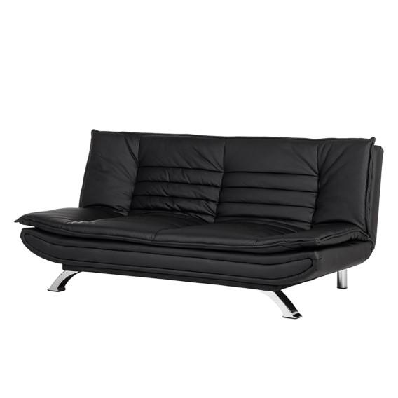 jetzt bei home24 schlafsofa von fredriks home24. Black Bedroom Furniture Sets. Home Design Ideas