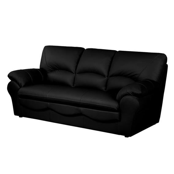 sofa mit schlaffunktion von nuovoform bei home24 kaufen. Black Bedroom Furniture Sets. Home Design Ideas
