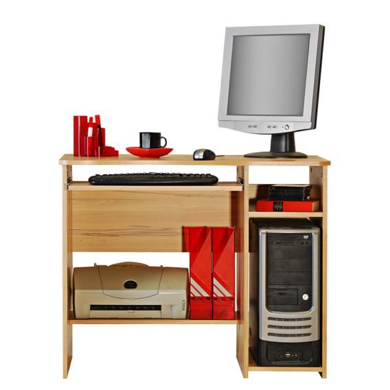 kinder jugendschreibtisch von alpenblick bei home24 bestellen home24. Black Bedroom Furniture Sets. Home Design Ideas