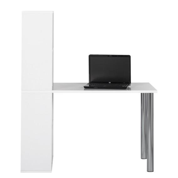 Nizza Regal Mit Nizza Weiß Schreibtisch Regal Schreibtisch Mit m80Nwn