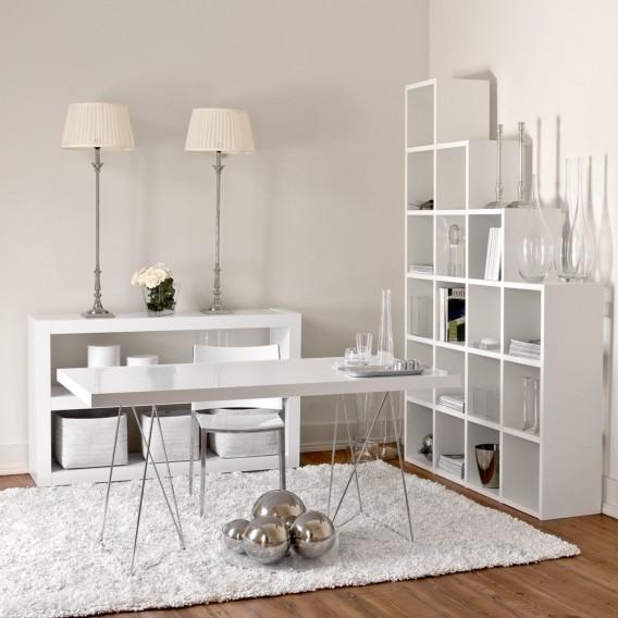 Cm Schreibtisch Hueva Weiß160 Cm Ii Weiß160 Ii Schreibtisch Hueva Hueva Schreibtisch Ii 6g7Yyvbf
