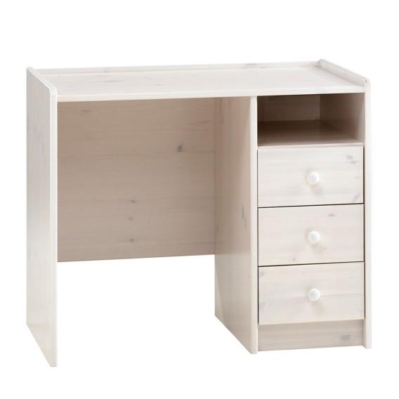 jetzt bei home24 kinder jugendschreibtisch von lars larson home24. Black Bedroom Furniture Sets. Home Design Ideas