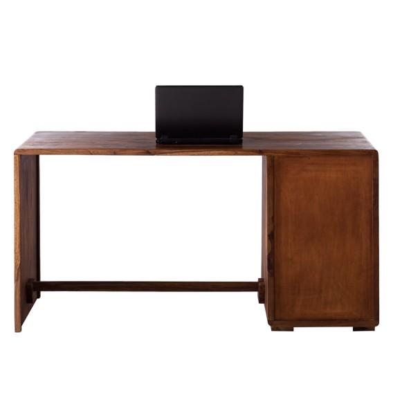 Sheesham Schreibtisch Massiv Massiv Massiv Schreibtisch Trangle Trangle Schreibtisch Trangle Sheesham Schreibtisch Trangle Sheesham bIf76yvYg