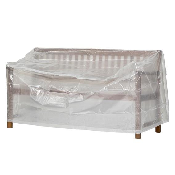 jetzt bei home24 schutzh lle von mehr garten home24. Black Bedroom Furniture Sets. Home Design Ideas