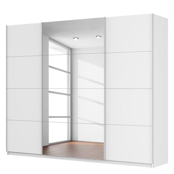 Möbel Home24
