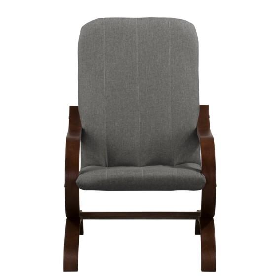 Disley Webstoff Webstoff Disley Sessel Sessel Sessel Webstoff Sessel Webstoff Disley Disley Webstoff Sessel Sessel Disley LqpUzMSGV
