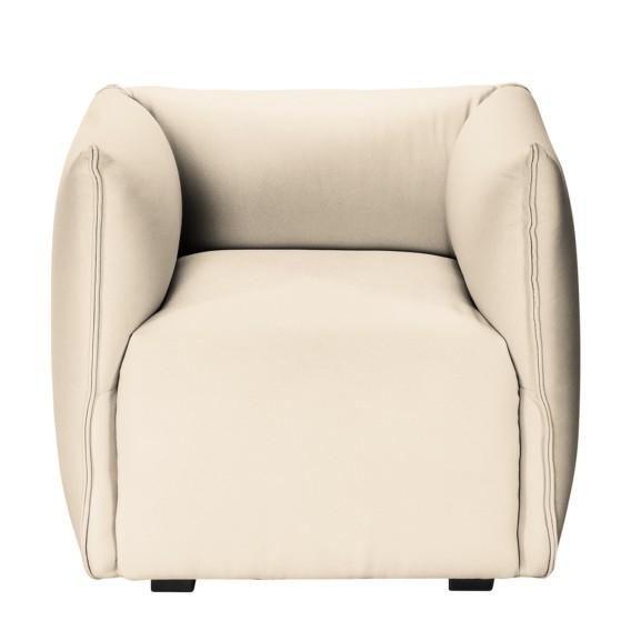 Webstoff Sessel Grady Grady Grady Sessel Grady I I Webstoff I I Webstoff Sessel Sessel 4L53ARj