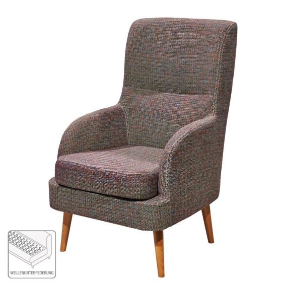 Multicolor Jaren Multicolor Webstoff Jaren Sessel Jaren Sessel Webstoff Webstoff Sessel mNnw8v0