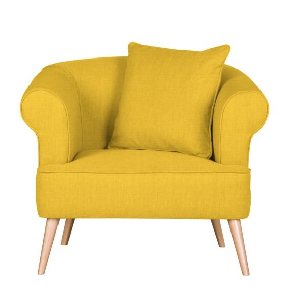 Senfgelb Senfgelb Lilou Lilou Webstoff Webstoff Webstoff Sessel Sessel Sessel Lilou Sessel Lilou Senfgelb Webstoff wO8XN0PZnk