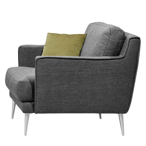 Maylis Maylis Sessel Webstoff Sessel Webstoff Webstoff Sessel Maylis gyYbf7v6