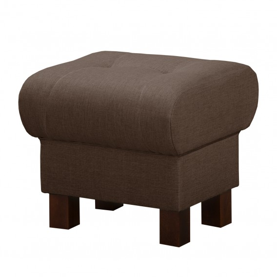 Hocker Sessel Sessel Hocker Outwell Outwell BraunMit BraunMit P80wXNnOkZ