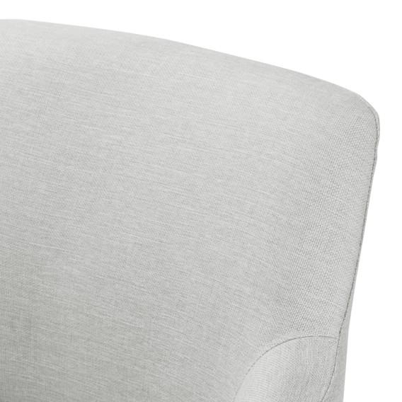 Siabu Sessel Strukturstoff Strukturstoff Sessel Granit Siabu QdBrCxeWEo