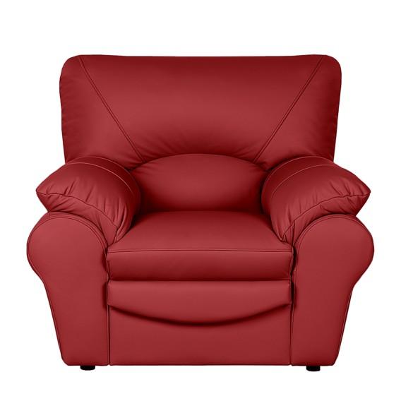 Echtleder Sessel Rot Torsby Torsby Echtleder Sessel Torsby Echtleder Sessel Sessel Rot Rot SUzMqVp