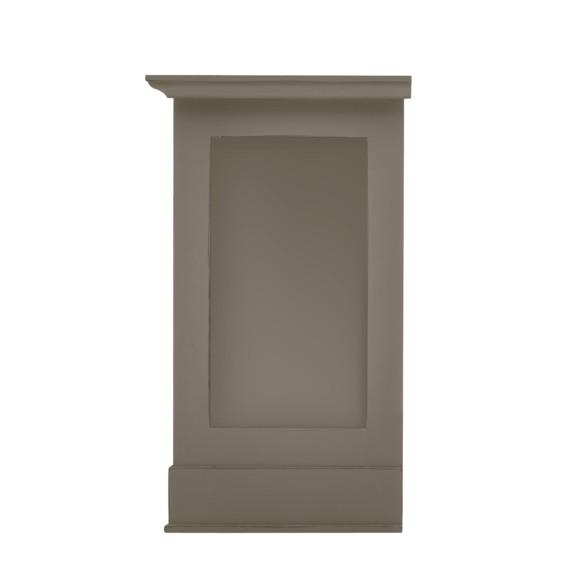 Sideboard Azjana Azjana Granit Azjana Ii Ii Sideboard Sideboard Sideboard Granit Granit Ii Azjana T1lJ3FKc