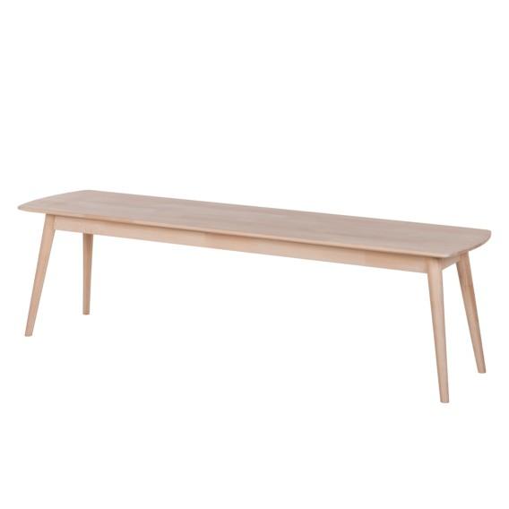 sitzbank finsby home24. Black Bedroom Furniture Sets. Home Design Ideas