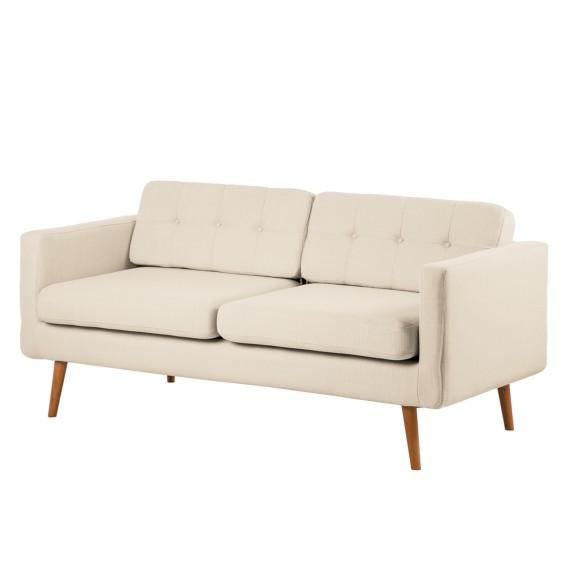 Jetzt bei home24 3 sitzer einzelsofa von m rteens home24 for Kleine eckcouch