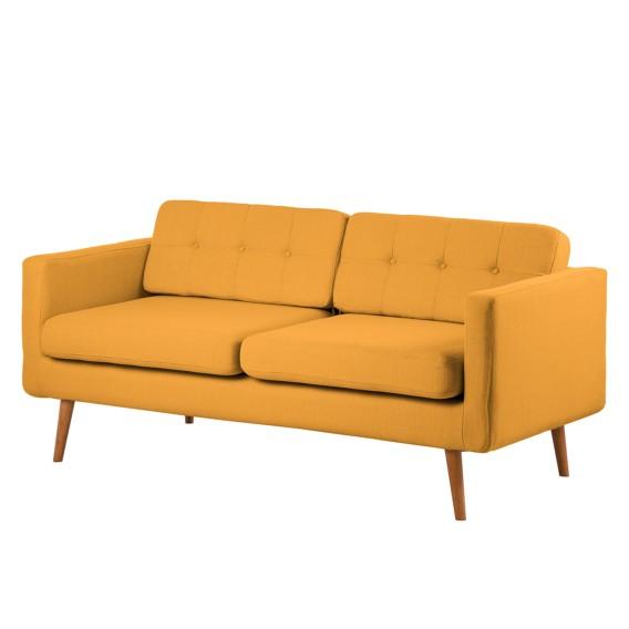 jetzt bei home24 3 sitzer einzelsofa von m rteens home24. Black Bedroom Furniture Sets. Home Design Ideas
