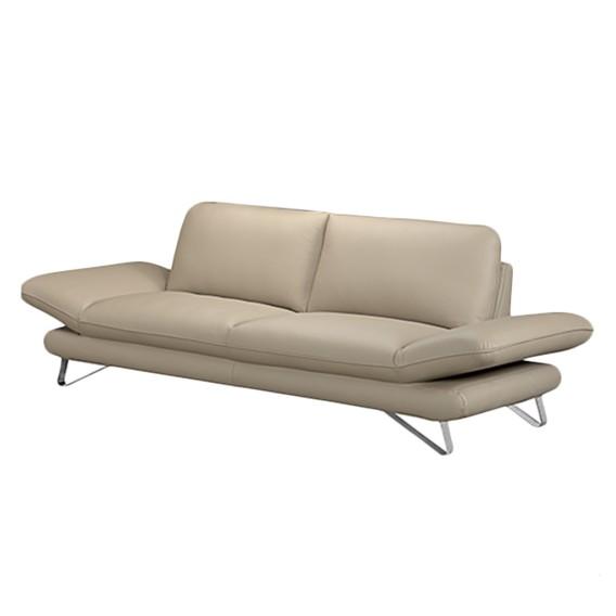 jetzt bei home24 designersofa von loftscape fashion for home. Black Bedroom Furniture Sets. Home Design Ideas