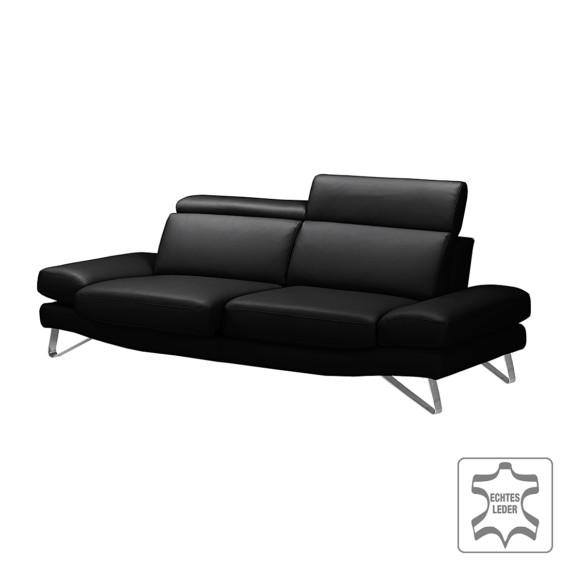 loftscape 2,5-Sitzer Einzelsofa - für ein modernes Heim ...
