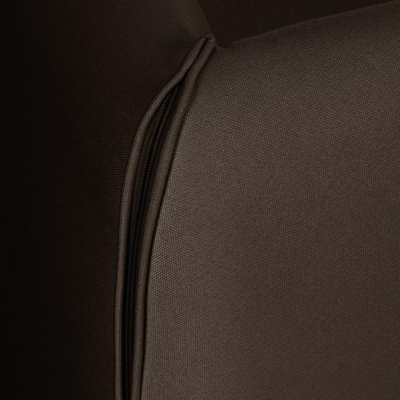 I2 sitzerWebstoff Grady Espresso Sofa sitzerWebstoff Sofa Grady I2 Espresso Sofa Grady 8Ovn0mNw