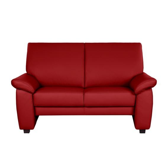 Grimsby2 Sofa Rot sitzerEchtleder Rot Grimsby2 Sofa sitzerEchtleder Sofa Grimsby2 sitzerEchtleder DE9IHYW2