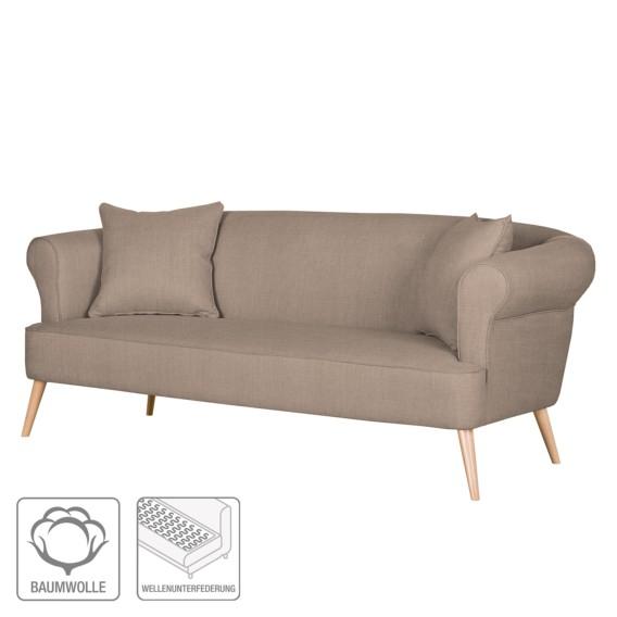 Lilou3 Cubanit Sofa Sofa sitzerWebstoff sitzerWebstoff Lilou3 29EHDI