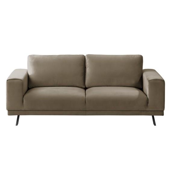 Sofa sitzerLatte Sofa Macchiato Macchiato Lorcy2 Lorcy2 sitzerLatte Y6y7bgf
