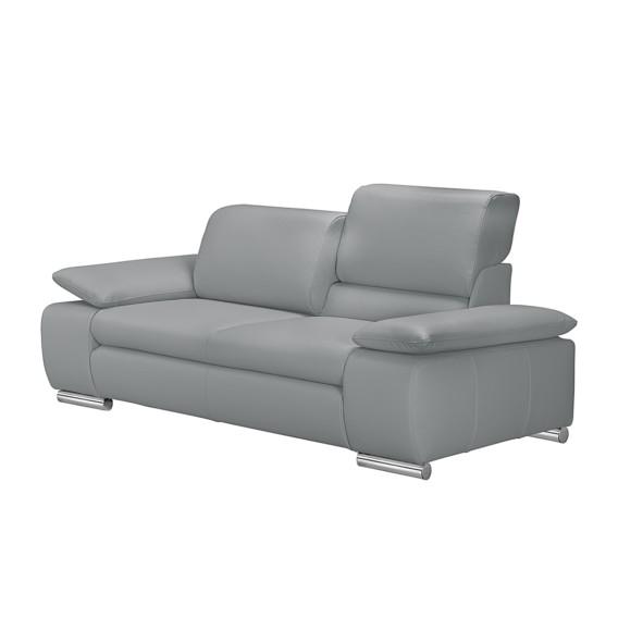 3 sitzer einzelsofa von loftscape bei home24 kaufen home24. Black Bedroom Furniture Sets. Home Design Ideas