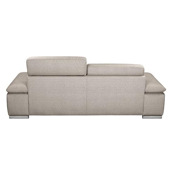 Sofa Masca 3 Sitzer